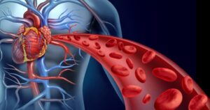 How to Improve Blood Circulation in your Body-8 Best Ways