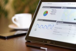 SEO Benefits-A Better Choice for Business