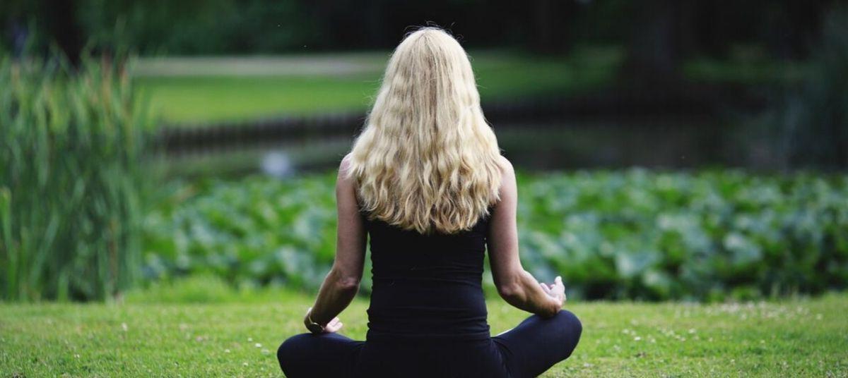 Toxic Positivity Culture-why it is dangerous?