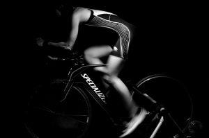 Exercise Bikes-How Recumbent Bike Recovers Post Injury
