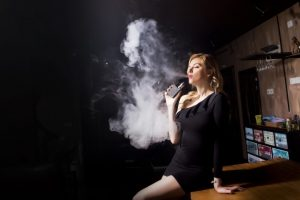 Tips to select your next Vape Liquid in 2020