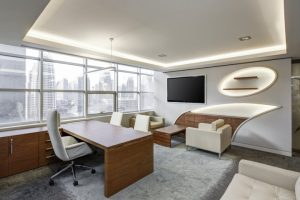 How Space Management Software Helps Transition Employees Back to the Office?