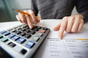 Reasons to Use Bookkeeping for Contractors