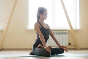 Advantages of A Comfortable Meditation Cushion