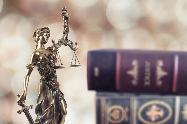 Benefits In Hiring The Relevant Defence Lawyers
