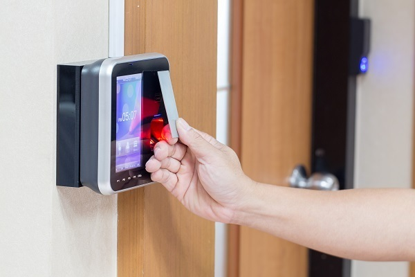 Things to Know About Trending Access Control System