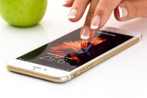 TTSPY Review: Best Parental Control Application for Mobiles