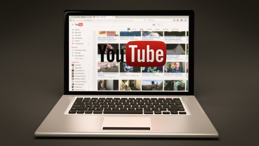 Best tips to earn money through youtube