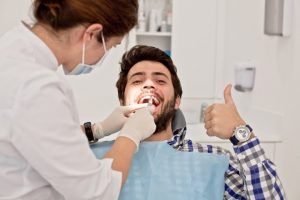 4 Major Mistakes To Avoid While Choosing A Dental Clinic
