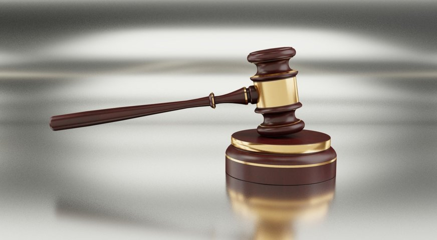 How to Select Right Attorney for your Car Accident?