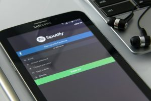 Tips and Tricks to Grow your Spotify Followers?