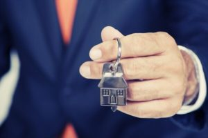 Top 3 Secrets Of Real Estate Agents That Nobody Will Share With You