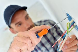 The Necessity And Need For Expert Electricians