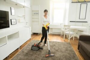 Facts About Hiring the Most Assured Carpet Cleaning Services Company