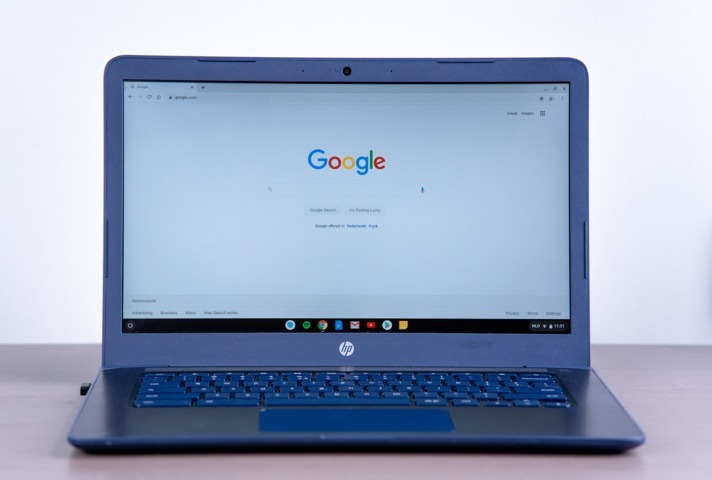 How to play games on chrome book? Find on Snowtica.