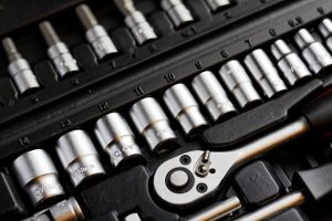 Find the Essential Aircraft Tools A Technician Requires to Maintain the Aircraft Machines