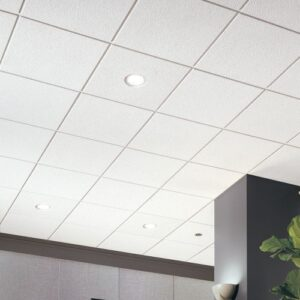 Gypsum Board Or Plaster Ceiling Panels? Which One Should You Choose?