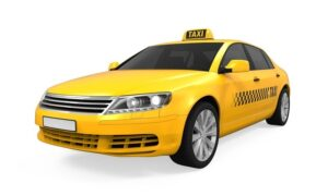 What Are The Key Differences Between A Maxi Taxi And Cab?