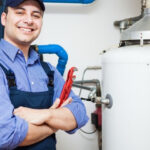Why Choose The Best Hot Water Service