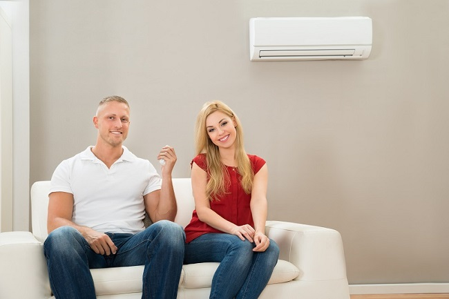 Things To Know About Commercial Air Conditioning Installation
