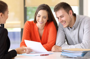 The Largest Conveyancer Services Will Do On Your Behalf