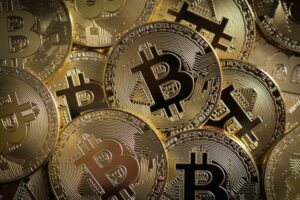What is Bitcoin Mining - read the Detailed Review