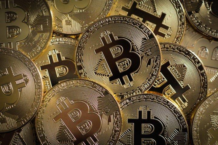 Bitcoin Mining-Bitcoin Price x2 Double Your BTC Moon Bitcoin Live