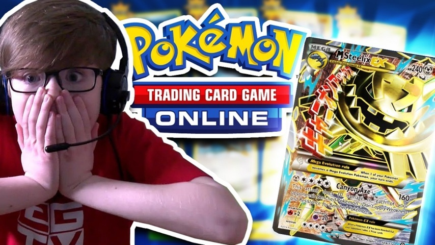 Why You Should Play Pokemon Trading Card Game With Your Kids?
