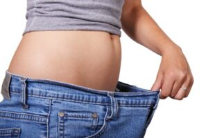 How to Drop Weight Fast? 9 Different Ways