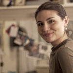 Phillipa Soo Net Worth and Biography in 2021