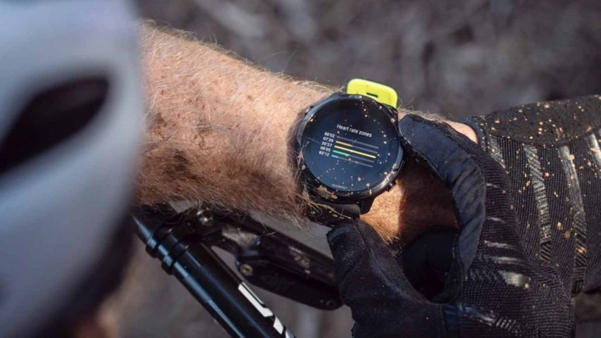 The 5 Most Popular Suunto Watches to Buy in 2021