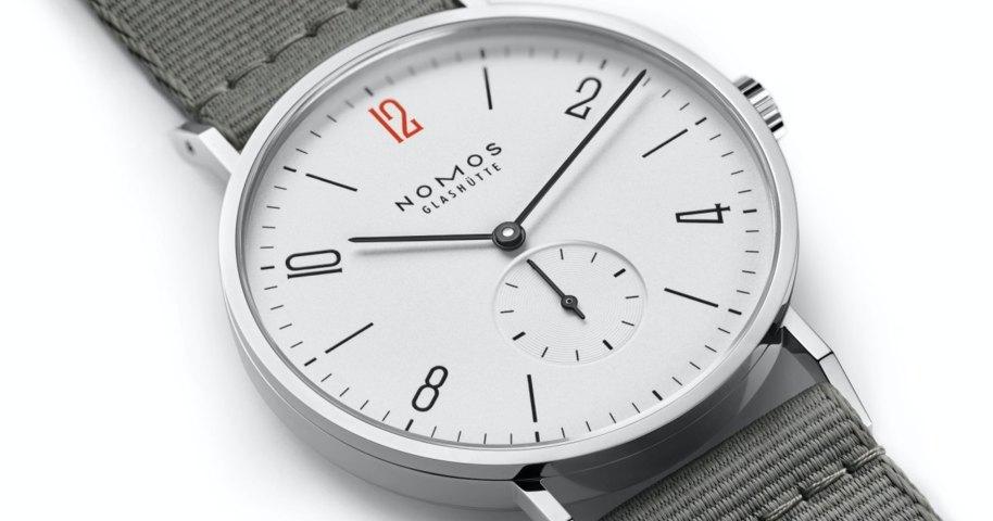 6 Wonderful Nomos Glashütte Watches This 2021