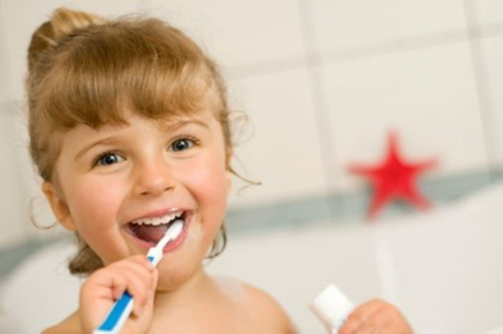 Dental Treatment-Read the Detailed Overview