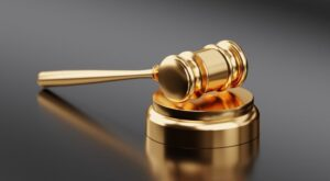 BANKRUPTCY LAWYER-A Detail Guideline