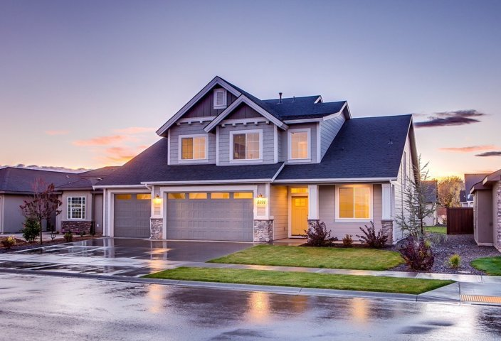 WHAT IS (DDP Property) DELIVERY DUTY PAID PROPERTY