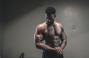 How Kratom Can Be a Key Factor in Bodybuilding?