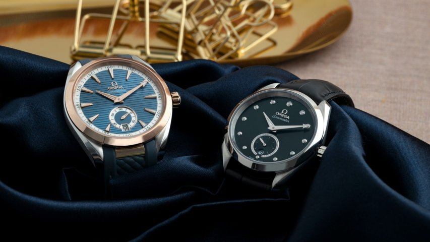 Omega Seamaster: The Diver's Watch You Must Buy Today