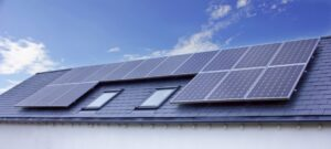 A Quick Guide to the Roof Solar Panel Installation Process
