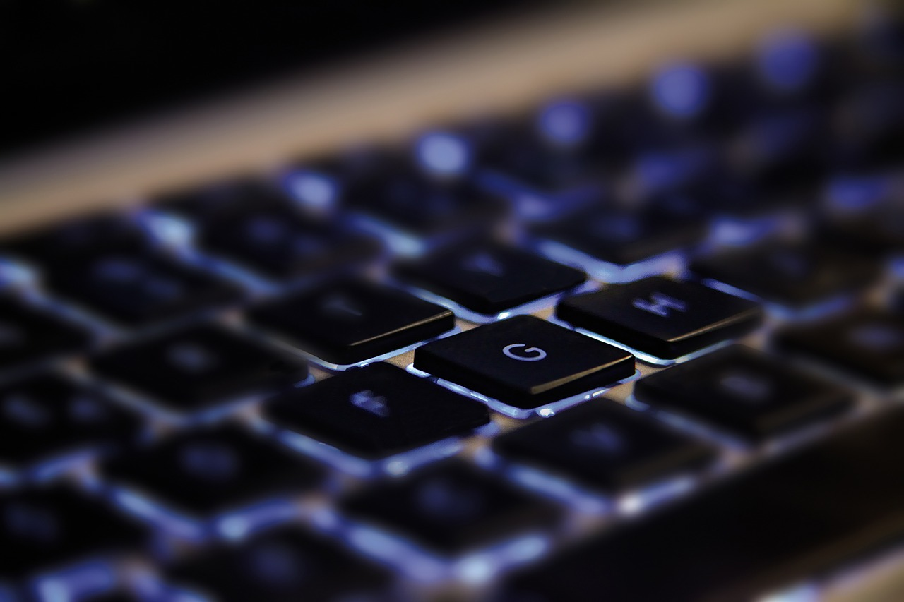 What is the Spacebar Counter? Read Spacebar Speed Test