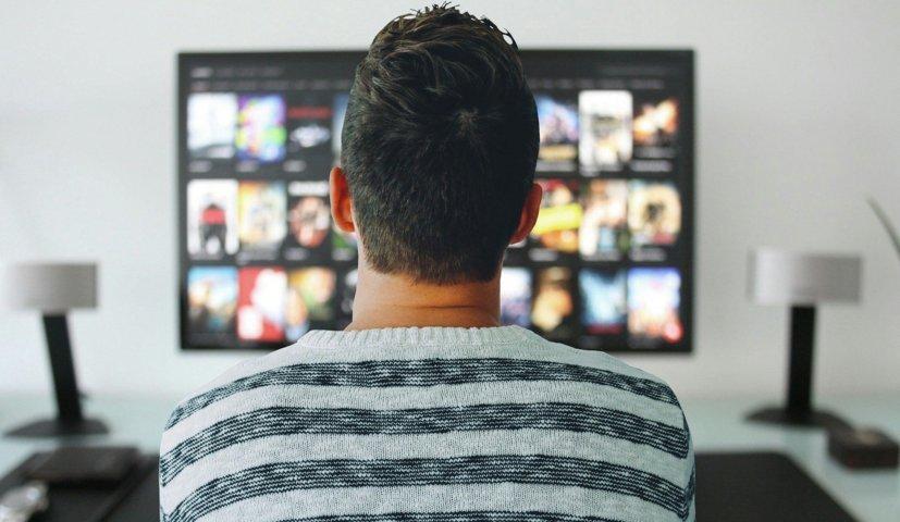 IPTV SWEDEN-A New Era of Technology