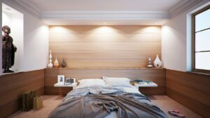 Which Is Better: A Studio or a One-Bedroom Apartment?