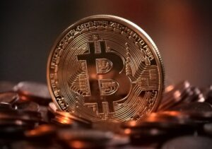 BITCOIN-Benefits of Using Digital Currency in 2021