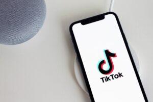 How Big Brands are using TikTok in 2021