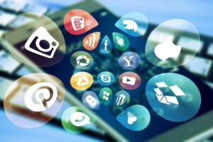 Do you know What is Social Media Marketing?